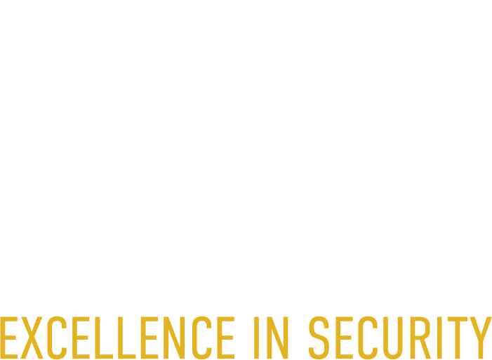 Advent Security | Security, Investigation & Consulting