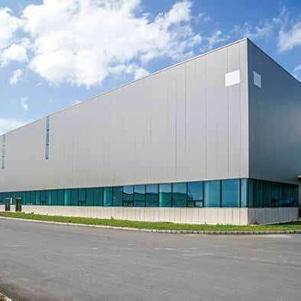 Thermal Monitoring Scenario Factory